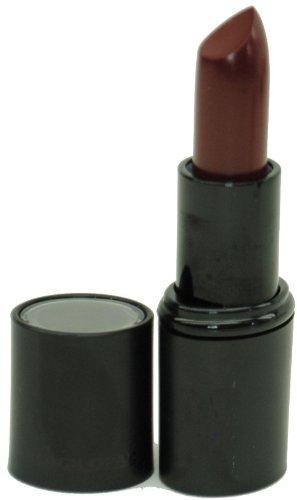 BLACK OPAL LIPSTICK #37 SO BERRY