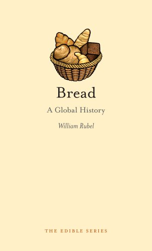Bread (Edible)