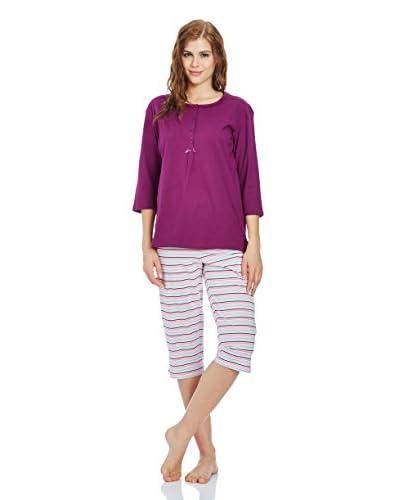 Calida Pijama Spring Time