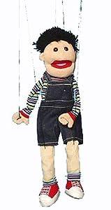 22 Hispanic Boy by Sunny & Co Toys,Inc