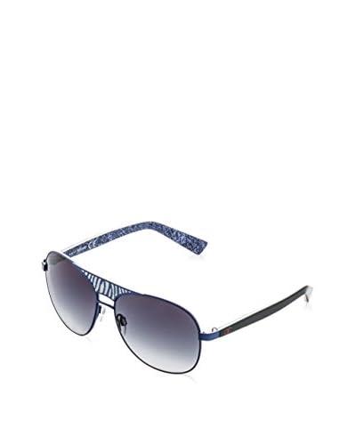 Just Cavalli Gafas de Sol JC509S (58 mm) Azul Oscuro