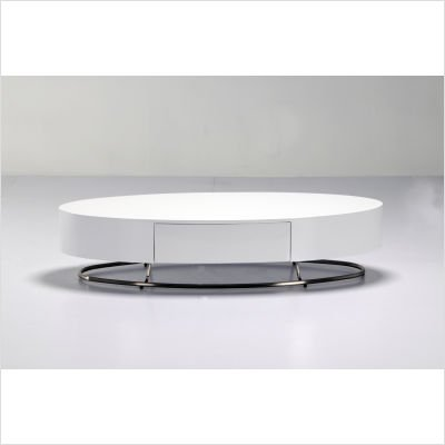Fanezs antiques artist susie reneau diego blog for Low profile white coffee table