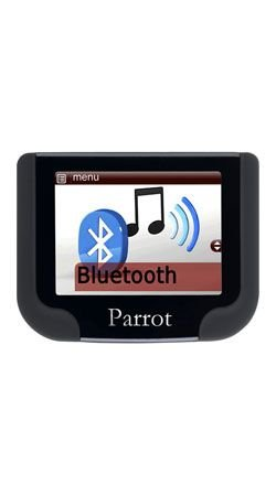 Parrot MKi9200 Advanced Bluetooth Handsfree Car Kit Euro Black Friday & Cyber Monday 2014