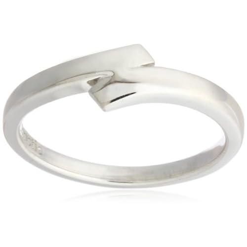 [ララクリスティー]LARA Christie 指輪 エスペランサ リング [ WHITE Label ] R6033-W-7 日本サイズ7号
