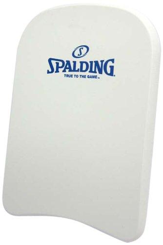 SPALDING(スポルディング) ビートボード SPS304W