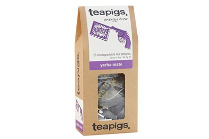 teapigs-yerba-mate-tea-15-temples-clf-tp-18