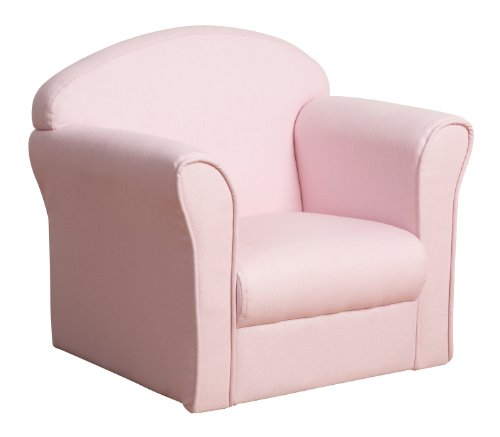 Kidsaw Mini Armchair (Pink)