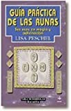 img - for Gu a pr ctica de las Runas book / textbook / text book