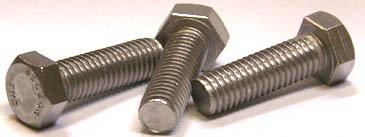 3//8 X 4-1//2 Zinc Plated Steel Hex Head Lag Screw Bolts 375 pcs