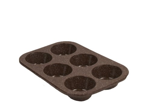 Granite-Ware-F0627-Better-Browning-13-by-9-Inch-Muffin-Pan