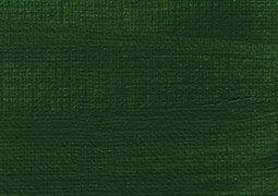 soho-urban-artist-oil-color-170-ml-tube-chromium-oxide-green-by-soho-urban-artist