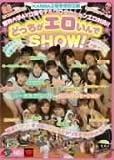 KARMA2周年特別企画 どっちがエロいんでSHOW! 業界大手AV女優モデルプロダクションエロ対決!! [DVD]