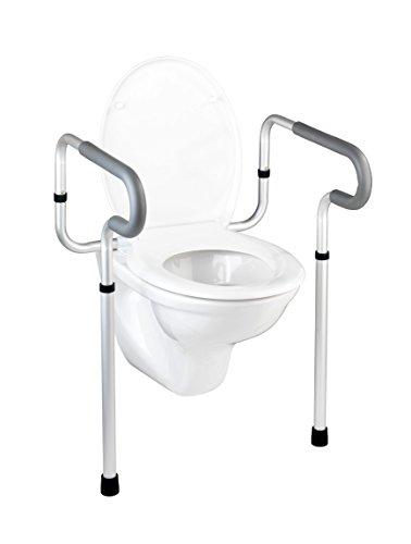 toilettensitz f r senioren was. Black Bedroom Furniture Sets. Home Design Ideas