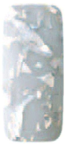 アイスジェル カラージェル 3g MAー118