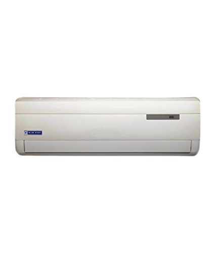 Blue Star 5HW12SAF1 1 Ton 5 Star Split Air Conditioner Image