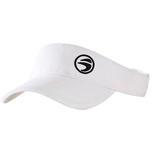 Inesis Visiere Cap (White) Price in India  274898794c2