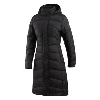 MERRELL Ladies Isadore Jacket, Black, M