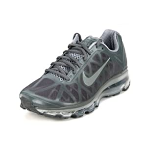 Nike 429889-012 ANTHRACITE_COOL GRY | Size ( UK / India ) 10 | Color Multicolour