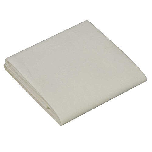 Rubber Mattress Pad