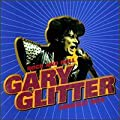 Rock & Roll: Gary Glitter Greatest Hits
