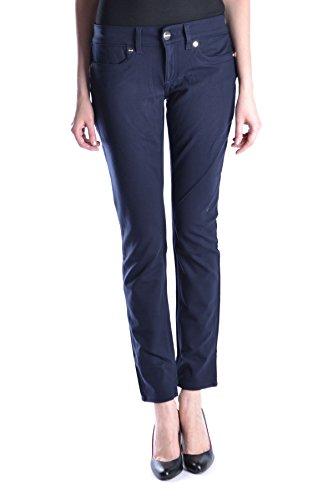 dirk-bikkembergs-womens-mcbi097033o-blue-cotton-pants