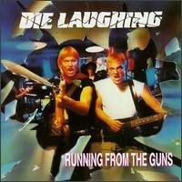 Running from the Guns