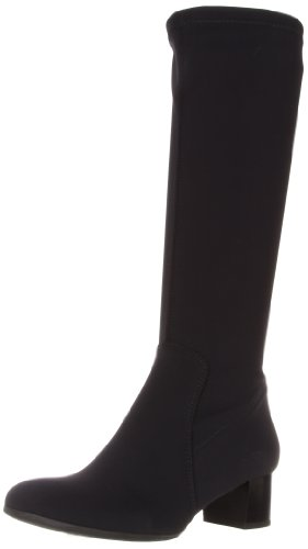 Rev La Canadienne Women's Jaclyn Knee-High Boot