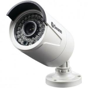 Swann Security Products NHD-806 1 Megapixel Network Camera - Color SWNHD-806CAM-US