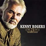 21 Number Ones Kenny Rogers