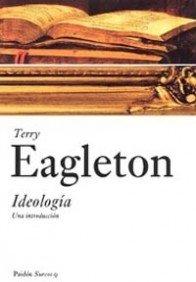 Ideología, Una Introducción