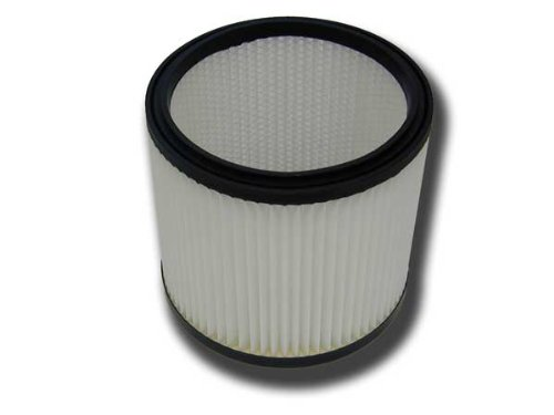 lidl-parkside-canister-cleaner-cartridge-wet-and-dry-vacuum-cleaner-filter