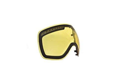 abat-jour-accessoires-dragon-x1s-repl-objectif-transitions-yellow-taille-unique
