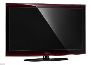 "Samsung LE32A656 TV LCD 32"" 1080p TNT"