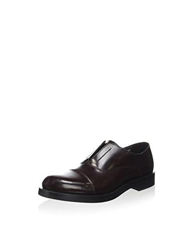 Florsheim Zapatos Marrón EU 40.5