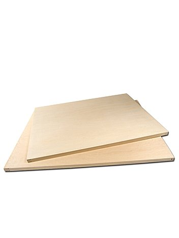Discovery Airlite Core Drawing Board 24 in. x 36 in.