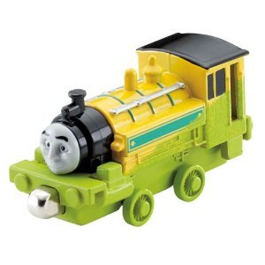 Thomas ad Friends Take-n-Play Victor's Great Splash