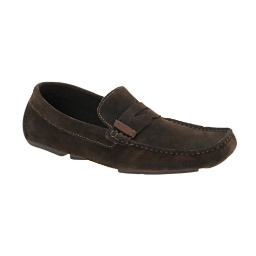 Cheap ALDO Bretos – Clearance Men Casual Shoes (B004EKDLQ2)