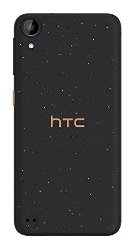 HTC-Desire-530-Remix-Smartphone-dbloqu-4G-Ecran-5-pouces-16-Go-Simple-Nano-SIM-Android-Gris