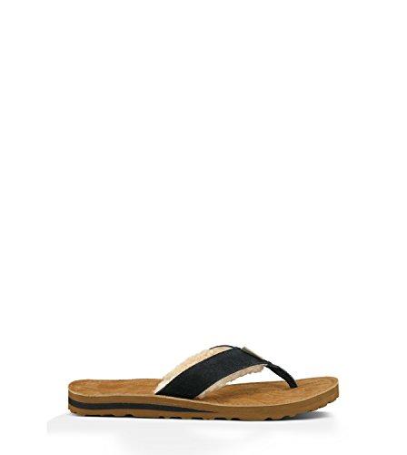 Womens Size 12 Flip Flops front-1054131