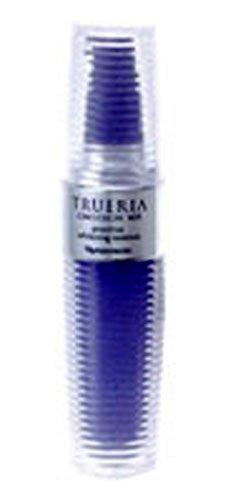 トゥルーリア リミッション WH ナリス トゥルーリアリミッションWH プリミティブ ホワイトニング エッセンス 20ml