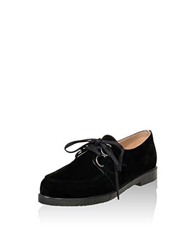 Bolsa Celestina Zapatos de cordones Tb-At105