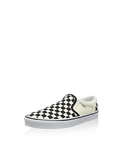 Vans Slip-On Asher