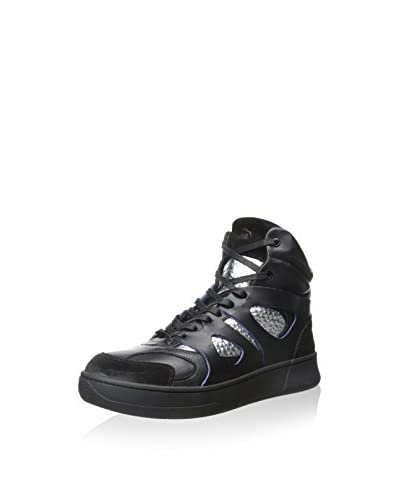 Puma Men's Mcq Move Mid