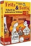 Fritz & Fertig! Folge 2: Schach im sc...