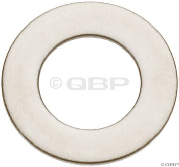 Buy Low Price Shimano Disc Brake Caliper Adjusting Washer 0.5mm (Y8B215000)