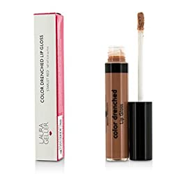 Laura Geller Color Drenched Lip Gloss - Milk Shake 9ml/0.3oz