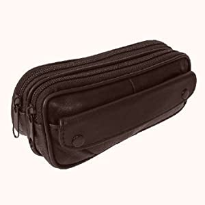 Belt Loop Case: Price Finder - Calibex - Price Comparison Shopping