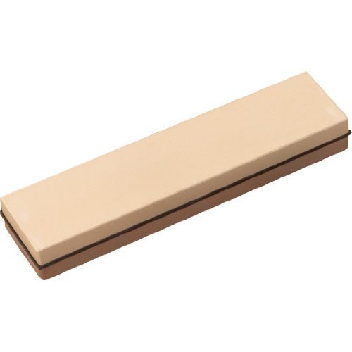 king-combination-waterstone-1000-6000-grit-by-king