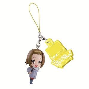 "Lottery premium movie most ""K-ON!"" H award strap Ritsu Tainaka (japan import) - 1"