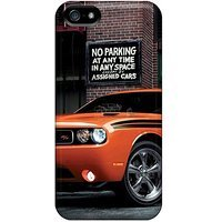 2014-dodge-challenger-rt-classic-classic-hardshell-unique-cell-phone-carrying-shells-awesome-phone-c